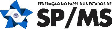 Federação dos Papeleiros do Estado de São Paulo e Mato Grosso do Sul